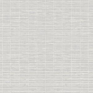 现代花纹壁纸-ID:4013125