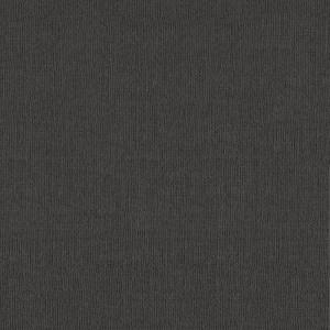纯色粗布壁纸-ID:4013129