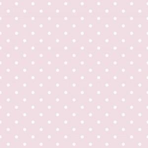田园花纹壁纸-ID:4013138