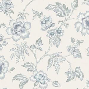 现代花纹壁纸-ID:4013170