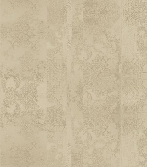 欧式花纹壁纸-ID:4013187