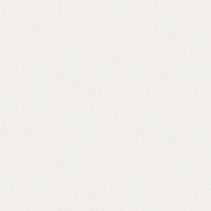 纯色粗布壁纸-ID:4013303