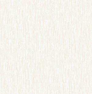 纯色粗布壁纸-ID:4013313