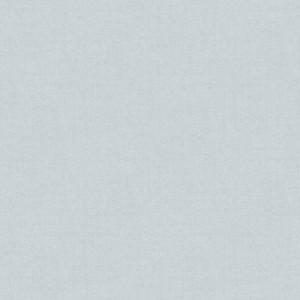 纯色粗布壁纸-ID:4013347