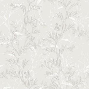 现代花纹壁纸-ID:4013355