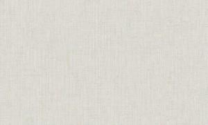 纯色粗布壁纸-ID:4013648