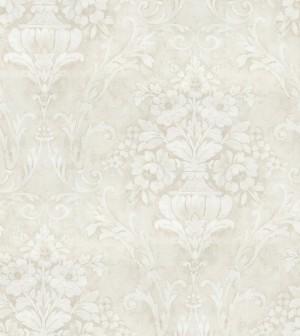 欧式花纹壁纸-ID:4013689