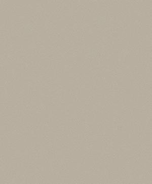 纯色粗布壁纸-ID:4013824