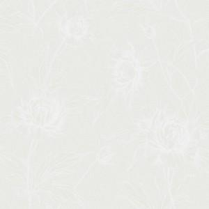 纯色粗布壁纸-ID:4013902