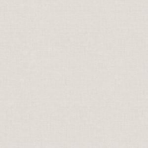 纯色粗布壁纸-ID:4014045