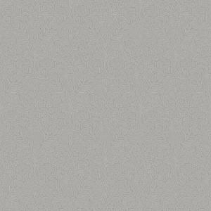纯色粗布壁纸-ID:4014084