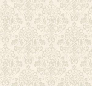 欧式花纹壁纸-ID:4014089