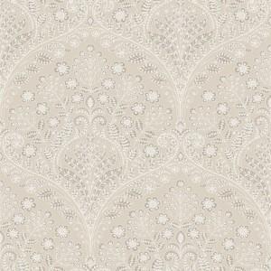 欧式花纹壁纸-ID:4014094