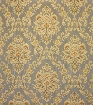欧式花纹壁纸-ID:4014130