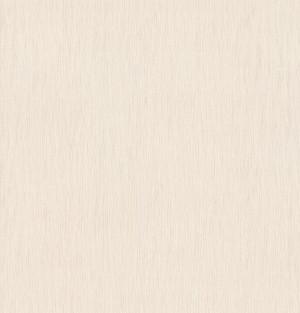 纯色粗布壁纸-ID:4014131