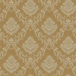 欧式花纹壁纸-ID:4014133