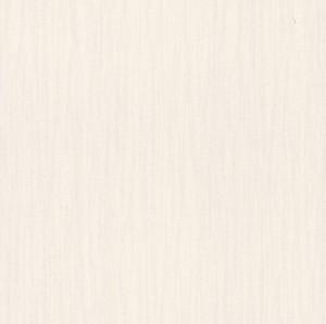纯色粗布壁纸-ID:4014136