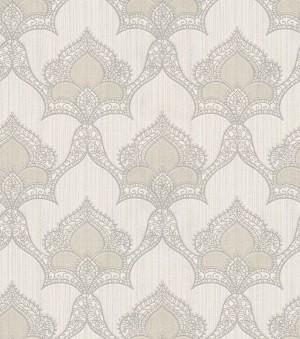 欧式花纹壁纸-ID:4014165