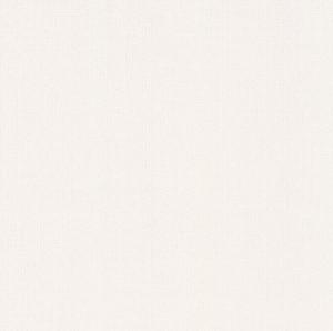 纯色粗布壁纸-ID:4014168