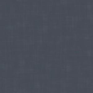 纯色粗布壁纸-ID:4014181