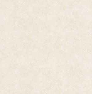 纯色粗布壁纸-ID:4014234