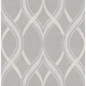 现代花纹壁纸-ID:4014337