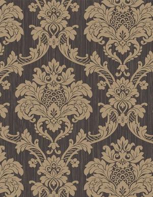 欧式花纹壁纸-ID:4014339