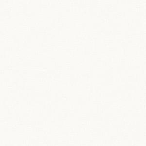 纯色粗布壁纸-ID:4014371