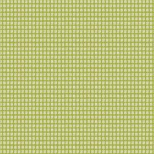 纯色粗布壁纸-ID:4014392