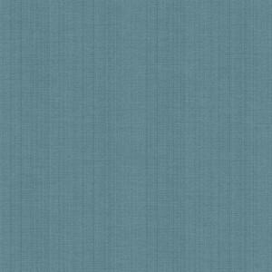纯色粗布壁纸-ID:4014407