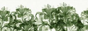 现代植物图案花纹壁纸-ID:4014595