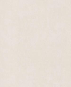 纯色粗布壁纸-ID:4014607