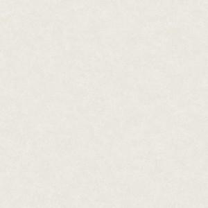 纯色粗布壁纸-ID:4014638