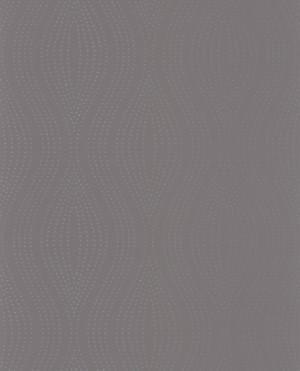 欧式花纹壁纸-ID:4014640