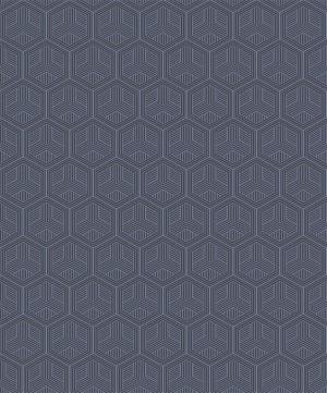 现代花纹壁纸-ID:4014688
