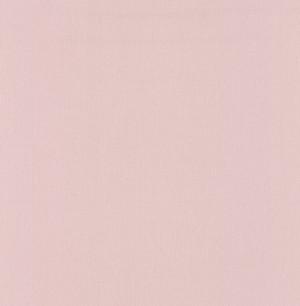 纯色粗布壁纸-ID:4014721
