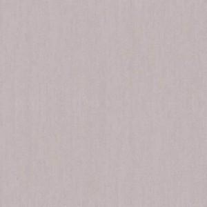 现代花纹壁纸-ID:4014748