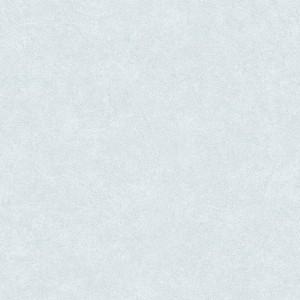 纯色粗布壁纸-ID:4014813