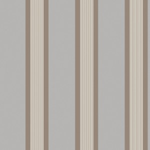 条纹壁纸-ID:4014832