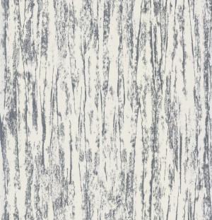 现代花纹壁纸-ID:4014869