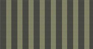 条纹壁纸-ID:4014910