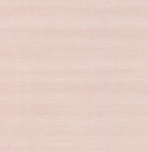 纯色粗布壁纸-ID:4014913
