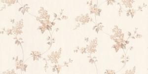田园花纹壁纸-ID:4014930