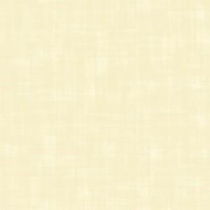 纯色粗布壁纸-ID:4014940