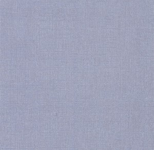 纯色粗布壁纸-ID:4015019
