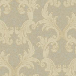 欧式花纹壁纸-ID:4015106