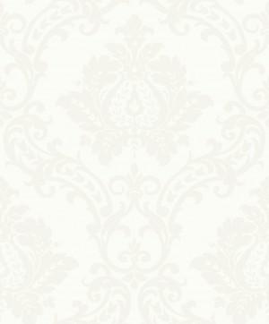 欧式花纹壁纸-ID:4015108