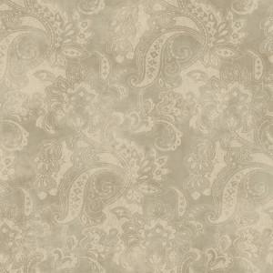 欧式花纹壁纸-ID:4015116