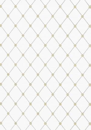 现代花纹壁纸-ID:4015139