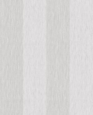 条纹壁纸-ID:4015177
